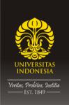 Program Pendidikan di UI