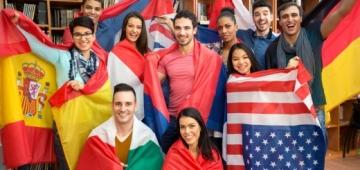 5 Langkah Mudah Agar Fasih Berbicara Bahasa Inggris Layaknya Penutur Asli