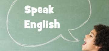 Mengapa Bahasa Inggris digunakan Sebagai Bahasa Internasional?