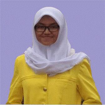 Azka Farhana