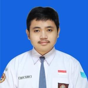 Rafif Elang Danendra