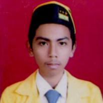 Muhammad Fauzi Awaludin
