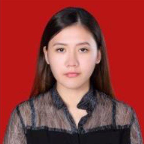 Nyimas Nadila Nursyafira