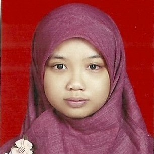 Aulia Hanifah