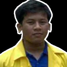 M. Fitrah Pratama