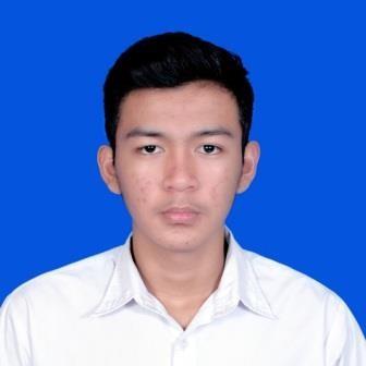 Aji Fauzan H