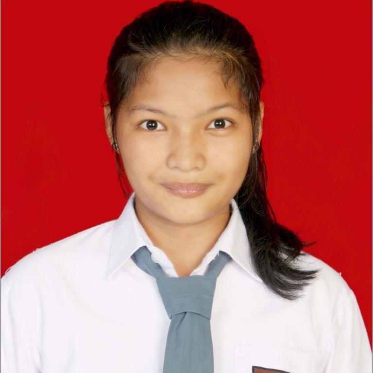 Armitha Putri