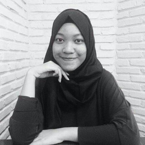 Avissa Nur Sakinah