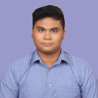 Anrian Jonathan P