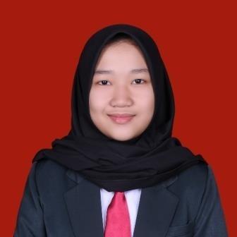 Dheasya Athiyah Saad