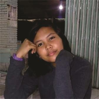 Firyal Muthiah Salma