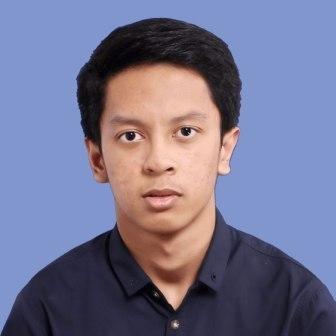 M. Ihsan Widyantoro