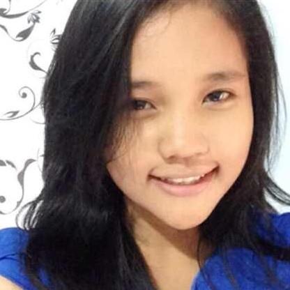 Jessica Sirait