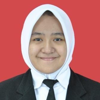 Megawati Putri