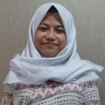 Thara Nadhifa Zakirah