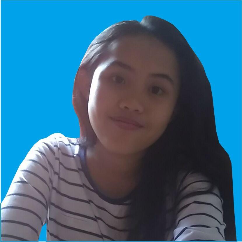 Anggini T. Ananti