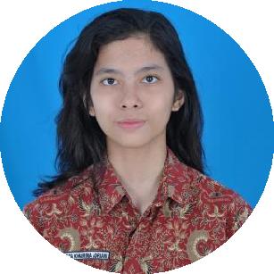 Fildza Khairina A