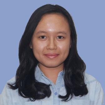 Ghea Angela