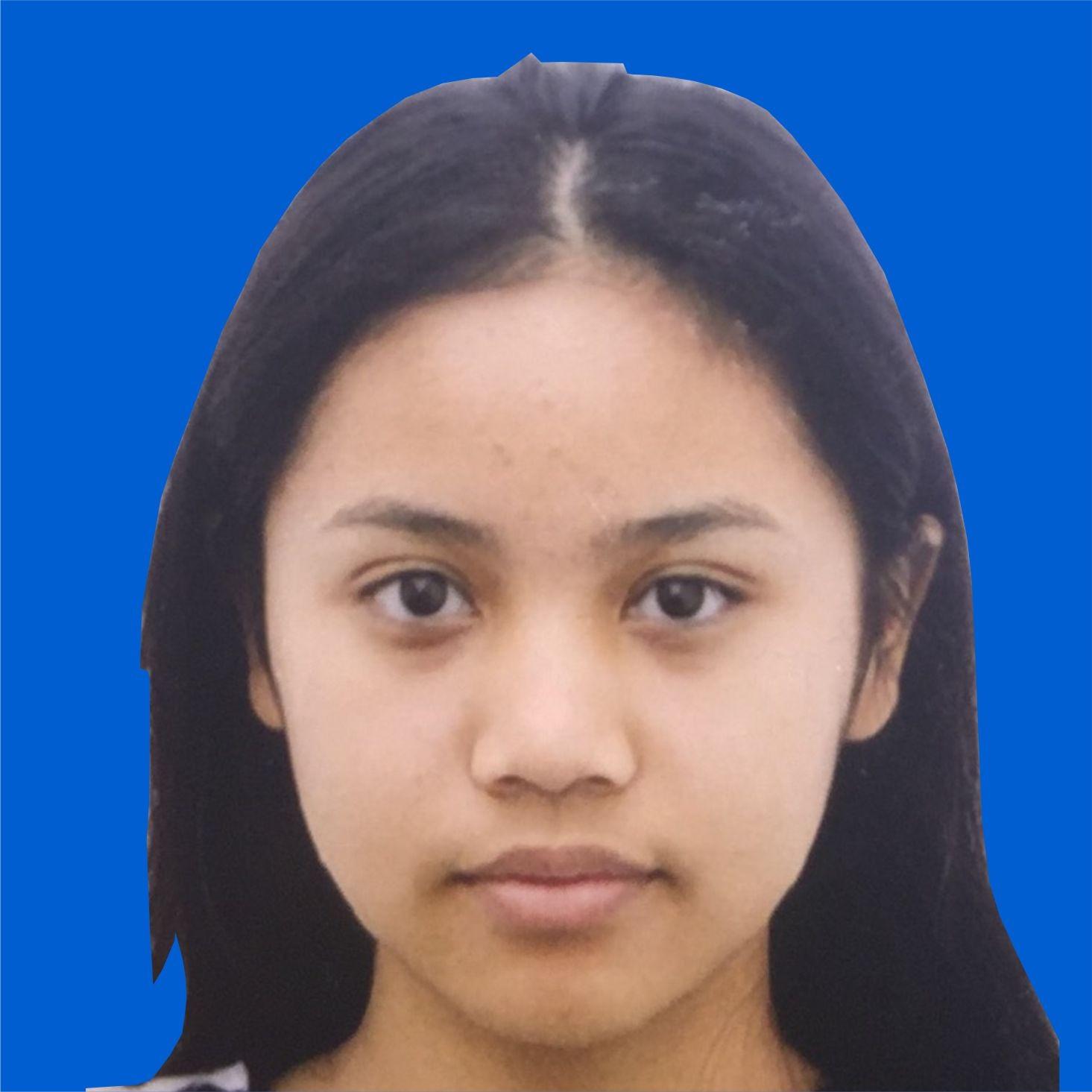 Mikaila Jessy Azzahra