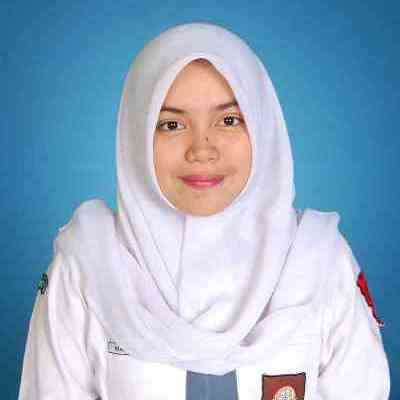 Rafida Sofi Kamila