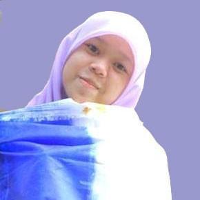 Shafira Pradita Putri