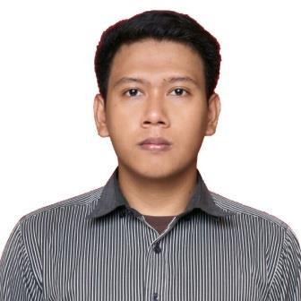 Bambang Sugito, S.Hum