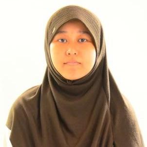 Eny Mahfudhoh, S.Si.