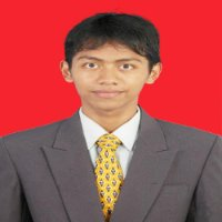 Kurniawan Teguh Waskito, M.T.