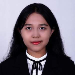 Maya Putri Agustianingrum, S.T.