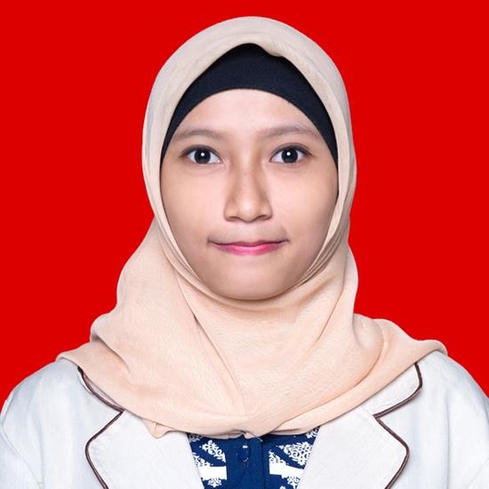 Putri Edtrieka Sari, S.Hum.