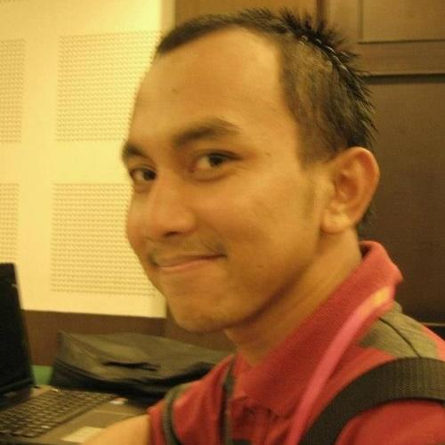 Syaefudin Jaelani S.Si.,M.Si., PhD (Student)