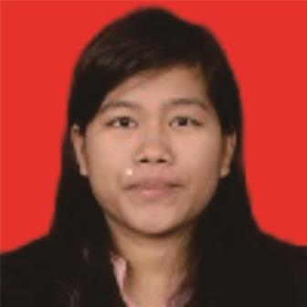 Dewi Novita Sitorus S.Hum., M.Si.